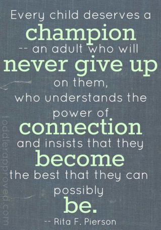 inspirational-pinterest-never-give-up-children-and-quotes-qw7wfu-quote