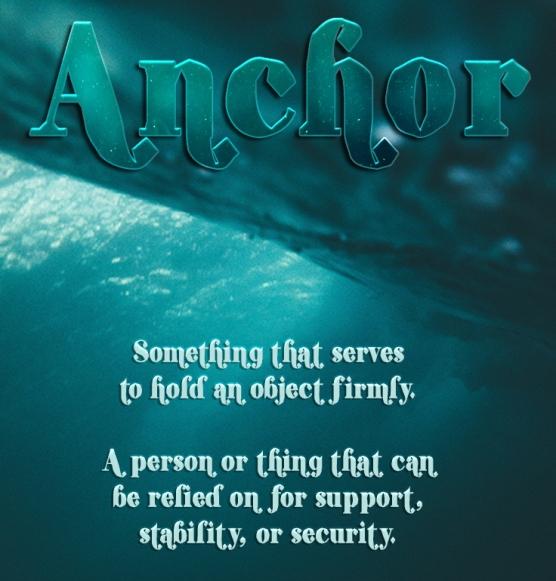 AnchorBlog